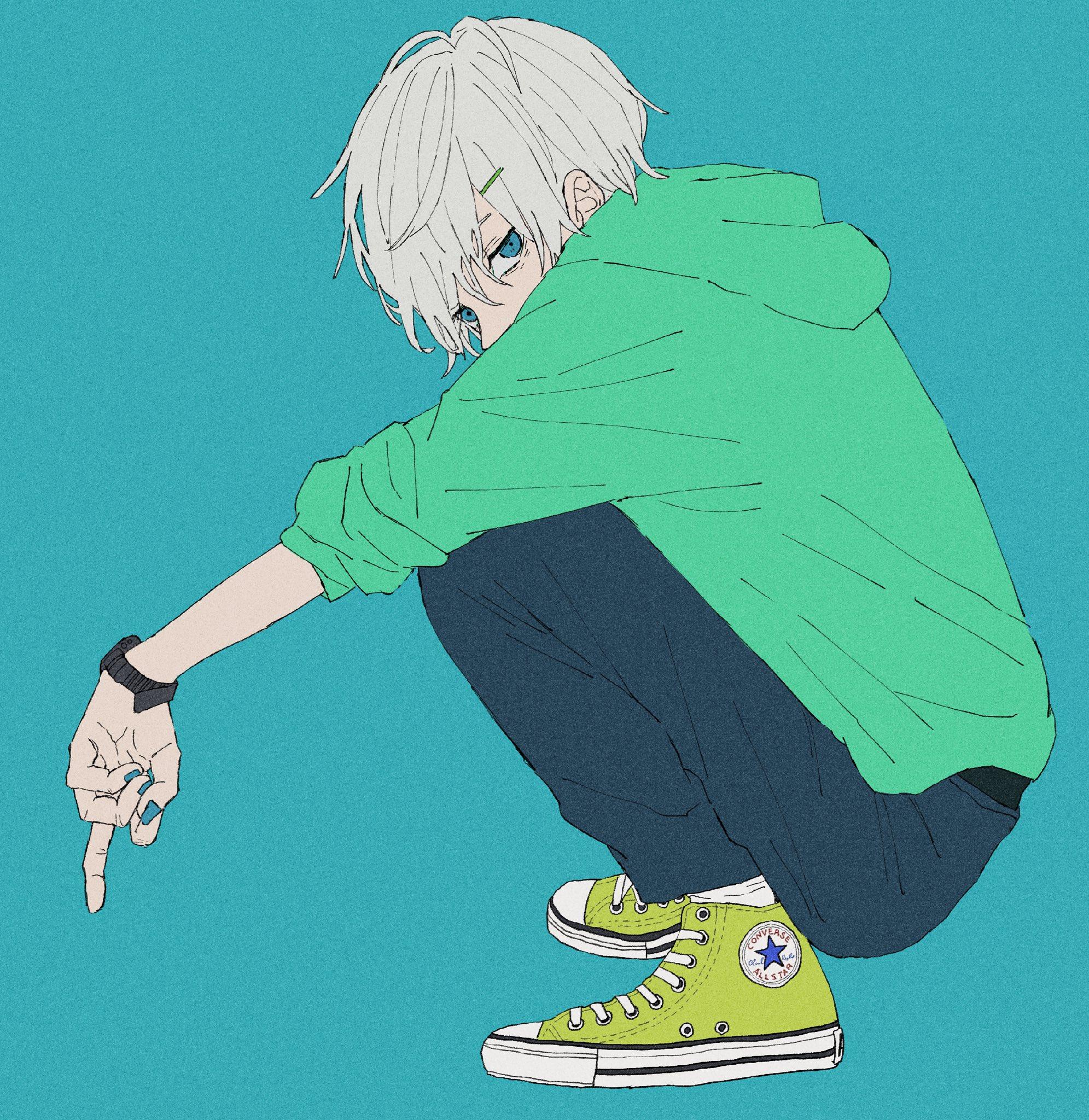 haruka(はるか)